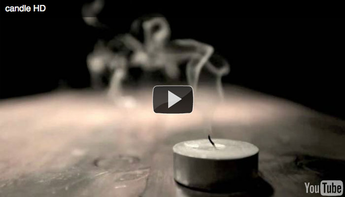 video-canon-5d-mark-ii-candle-slow-motion
