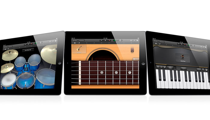 garage-band-na-ipad2