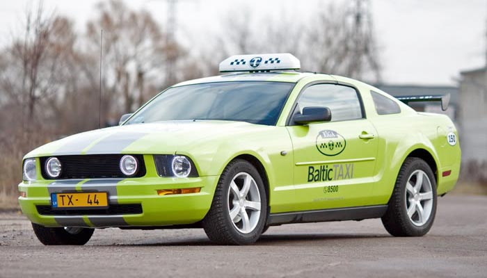 flagman-baltic-taxi