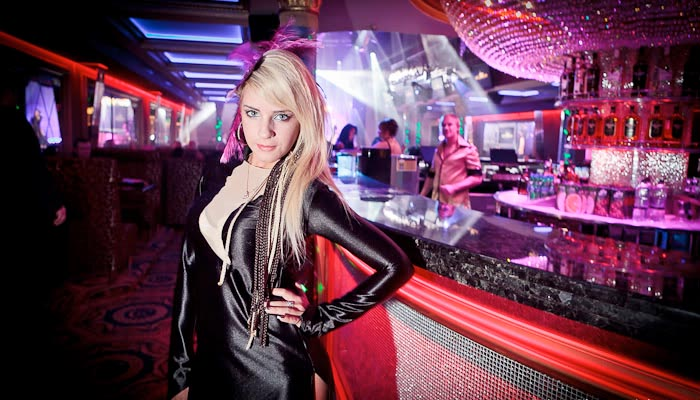 rich-club-11-11-11-12-11-11-100-foto-part-1