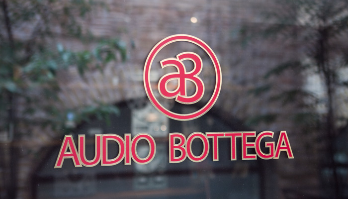 audi-bottega-hi-end-audio-system-riga