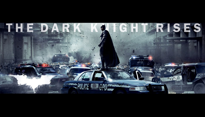 the-dark-knight-rises-2012