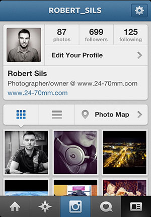 robert_sils on instagram, get followers, follow