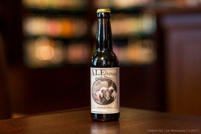 alehouse-beer-pub-riga-usa-bottles-003