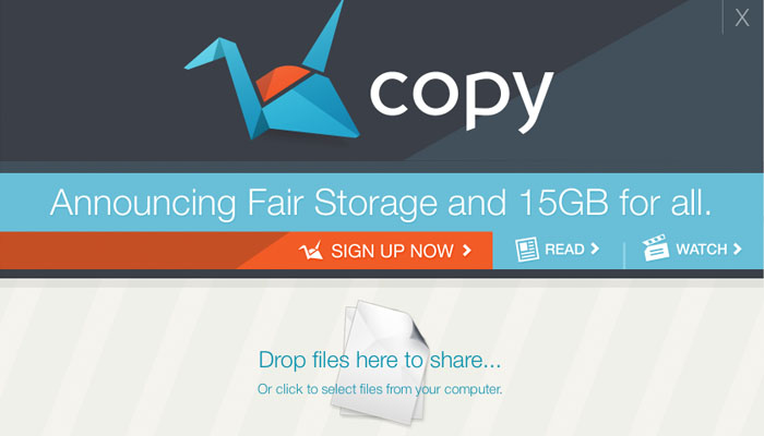 copy-file-sharing-system-storage