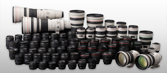 generic_lens_collection