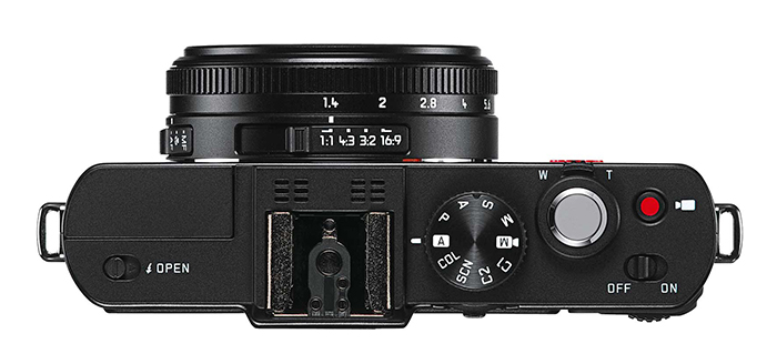 leica-d-lux-6_top
