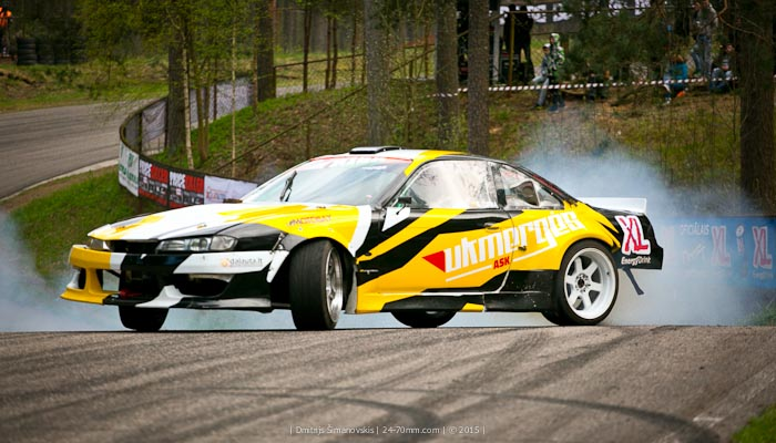 Drift_open_2015_0001