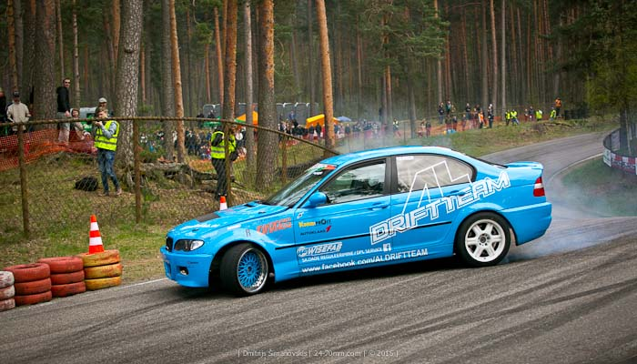 Drift_open_2015_0004