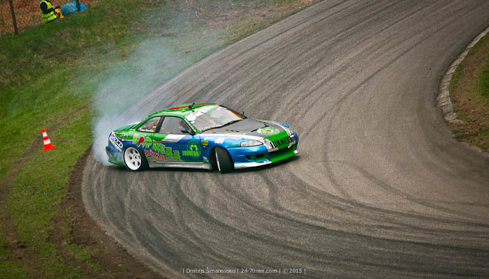 Drift_open_2015_0007