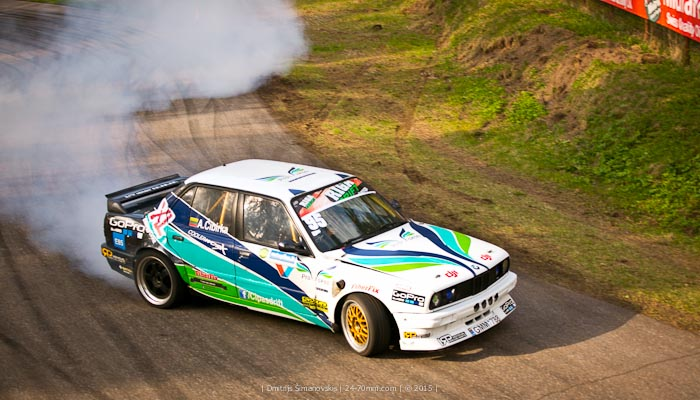 Drift_open_2015_0013