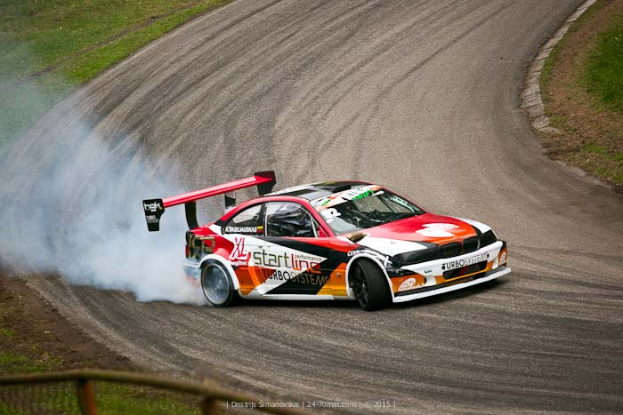 Drift_open_2015_0016