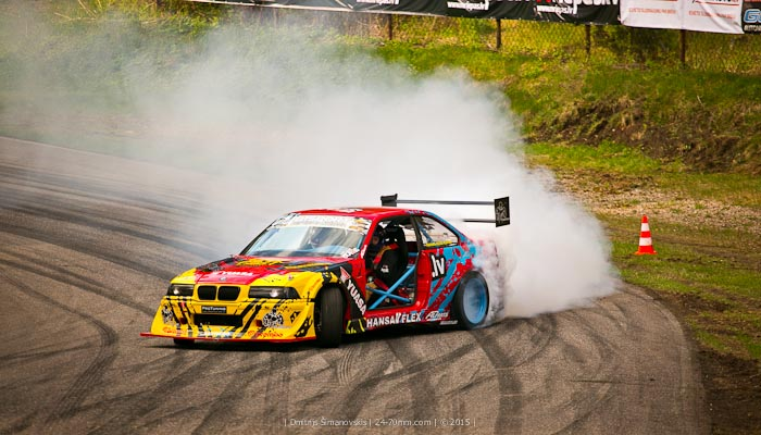 Drift_open_2015_0018