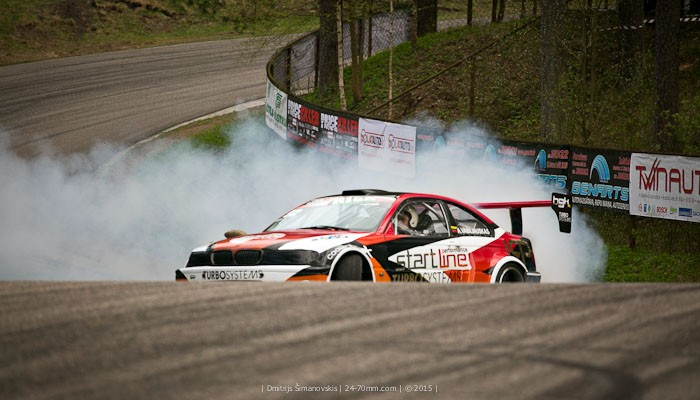 Drift_open_2015_0019