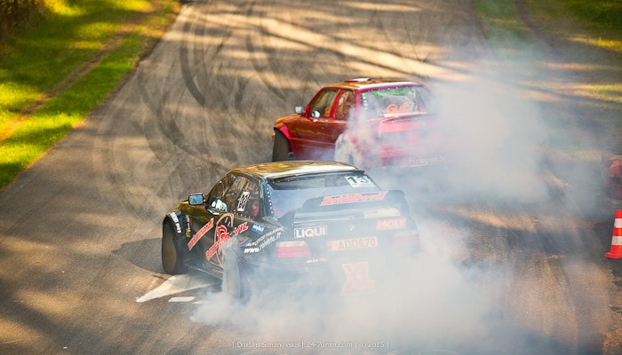 Drift_open_2015_0020