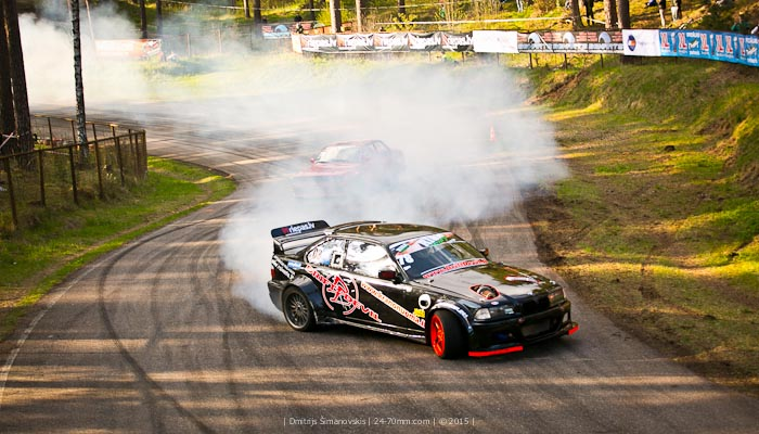 Drift_open_2015_0022