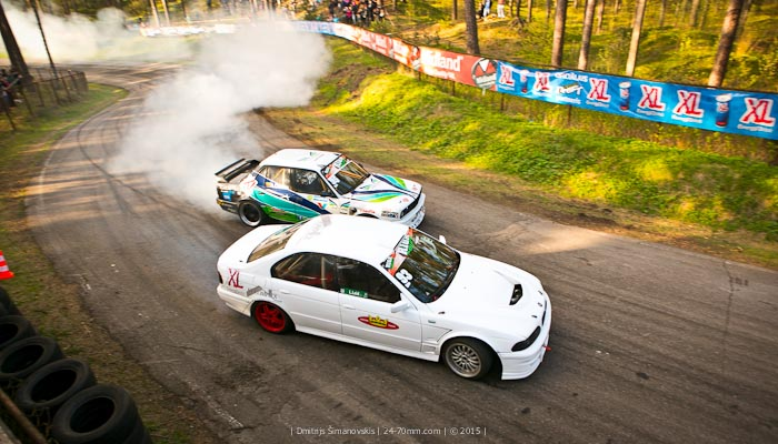 Drift_open_2015_0023
