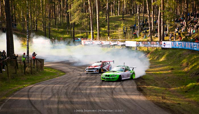 Drift_open_2015_0027