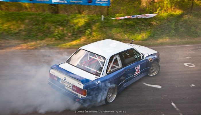 Drift_open_2015_0031