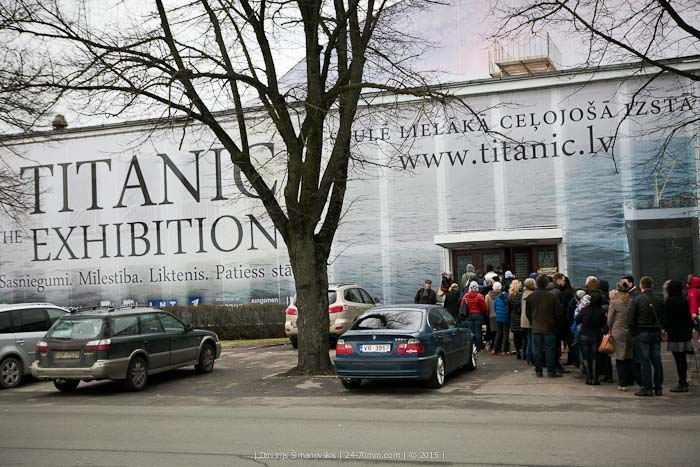 Titanic_Exhibition_0001