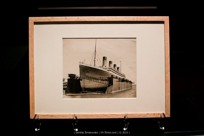 Titanic_Exhibition_0014
