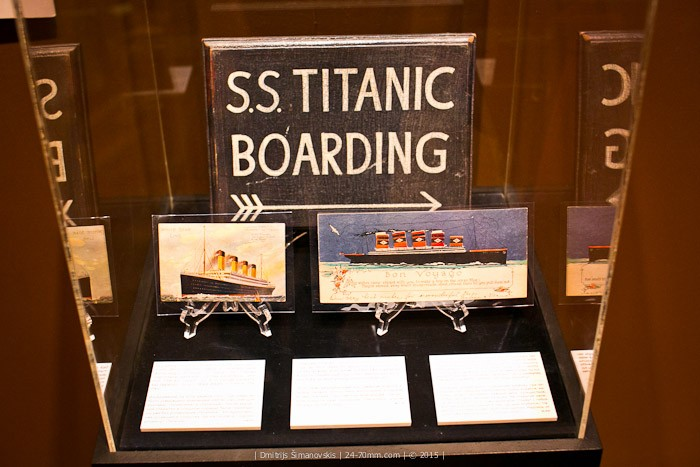 Titanic_Exhibition_0018