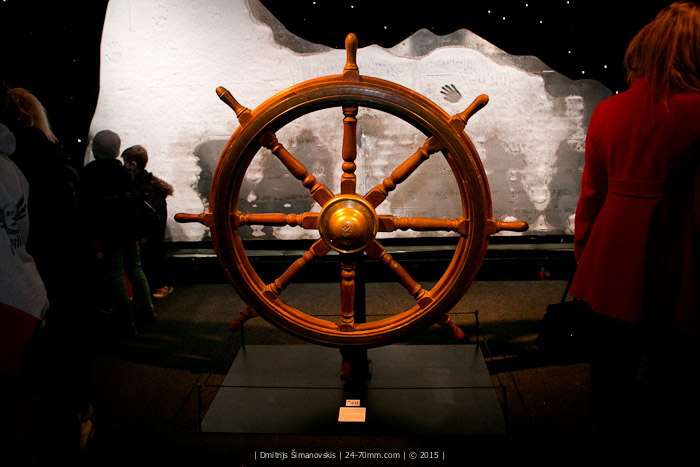 Titanic_Exhibition_0028