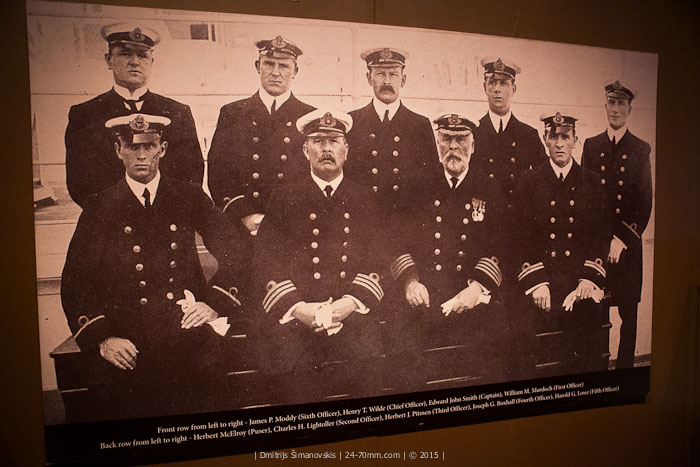 Titanic_Exhibition_0035