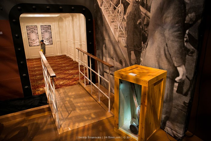 Titanic_Exhibition_0036