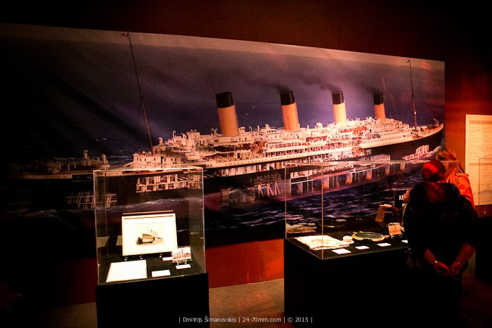 Titanic_Exhibition_0037
