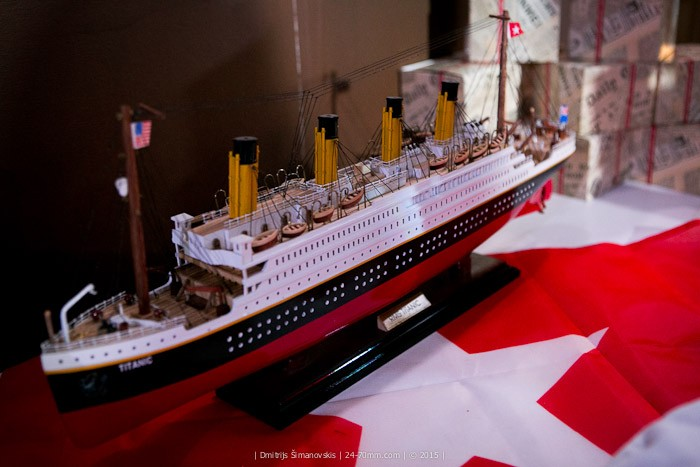 Titanic_Exhibition_0040