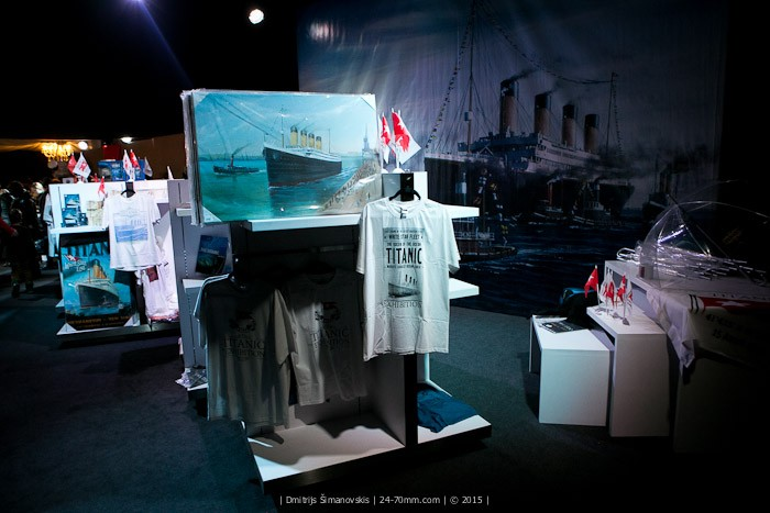 Titanic_Exhibition_0041