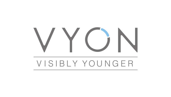 vyon_visibly_younger